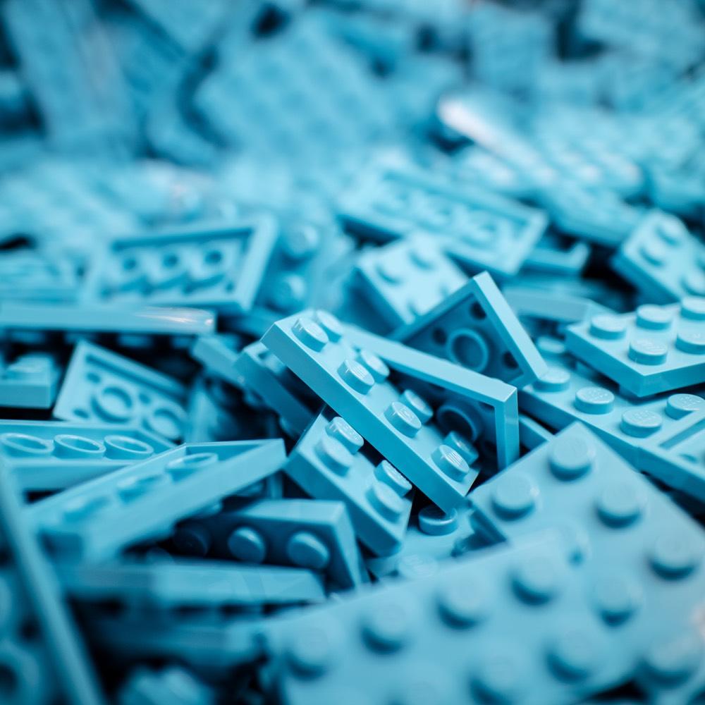 Gamestorming_Vorschaubild_Legosteine