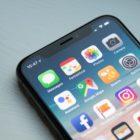 Digitales-White-Label-Design-Vorschaubild-iPhone-Apps