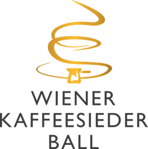 Kaffeesiederball – Logo Redesign