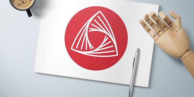 FMD Corporate Design