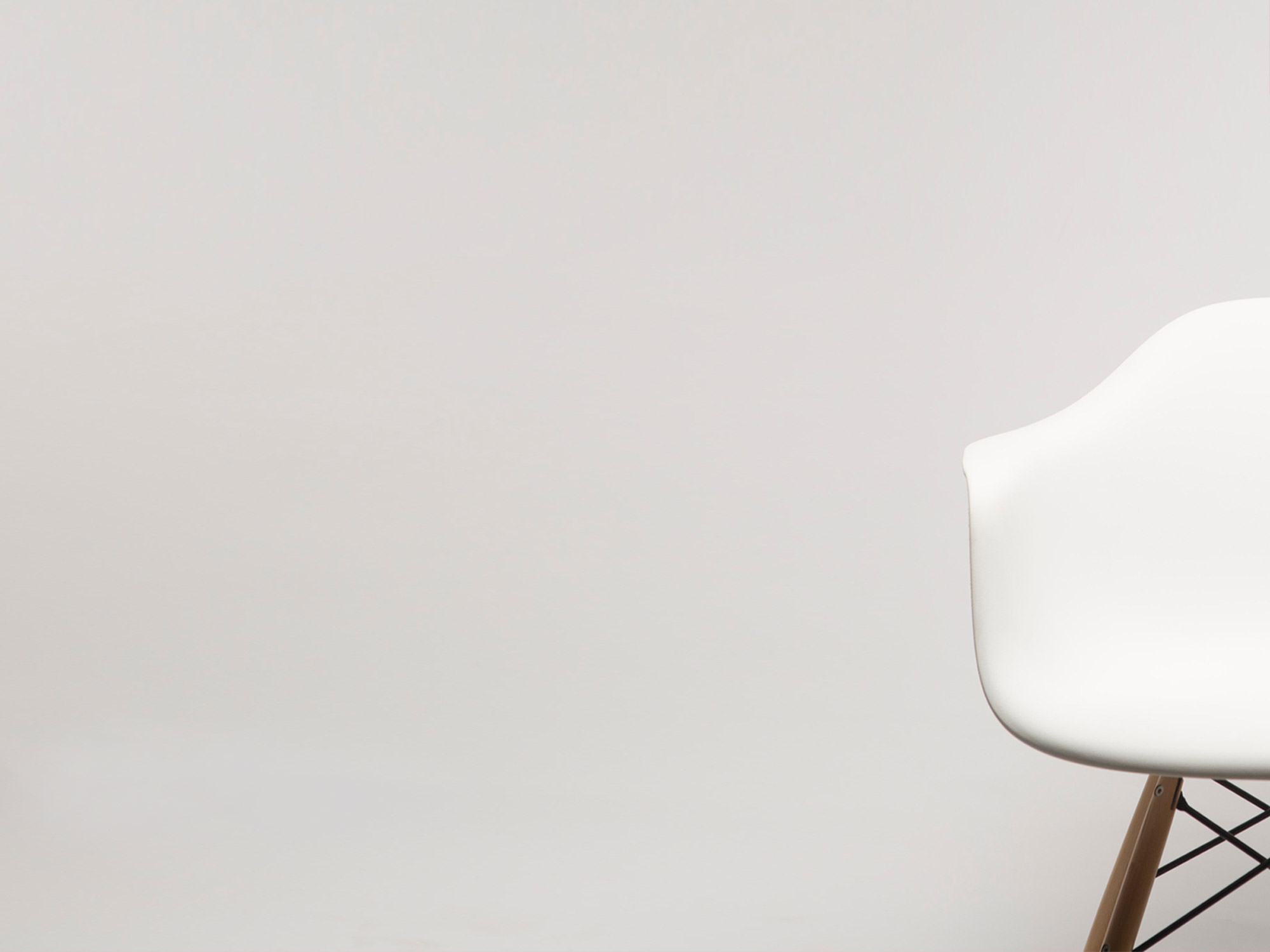 Konzepter / UX Designer (m/w/d) – München