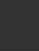 Bern Icon
