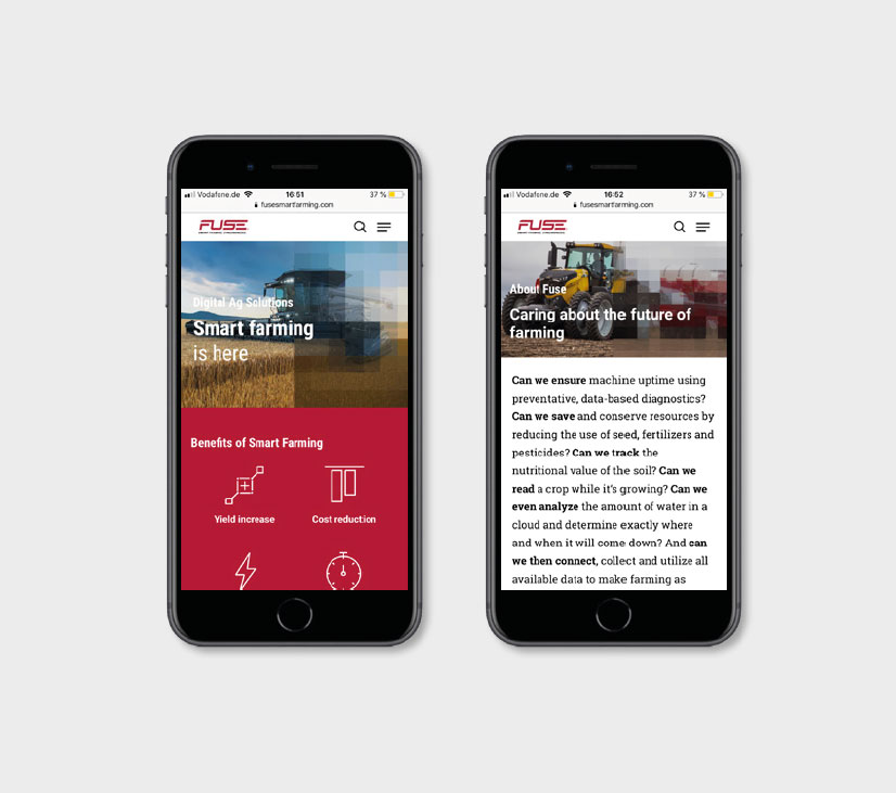 Fuse_Webseite_Mobile_Design_Preview