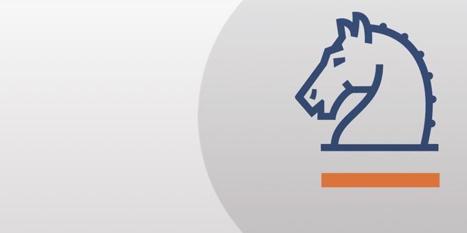 Springer Verlag – Design Projektbild