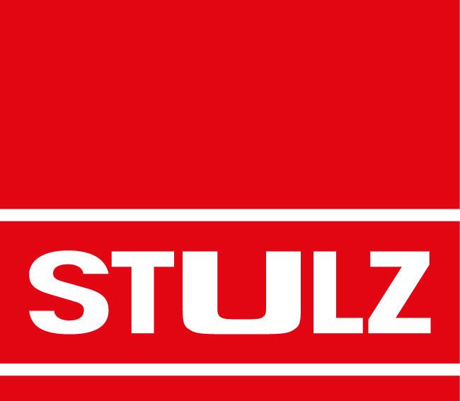 STULZ