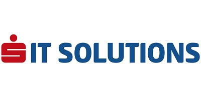S IT Solutions