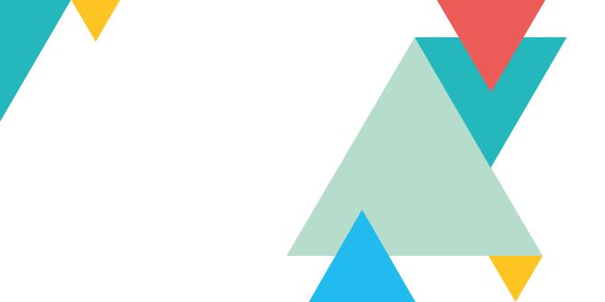 Allysca Corporate Identity