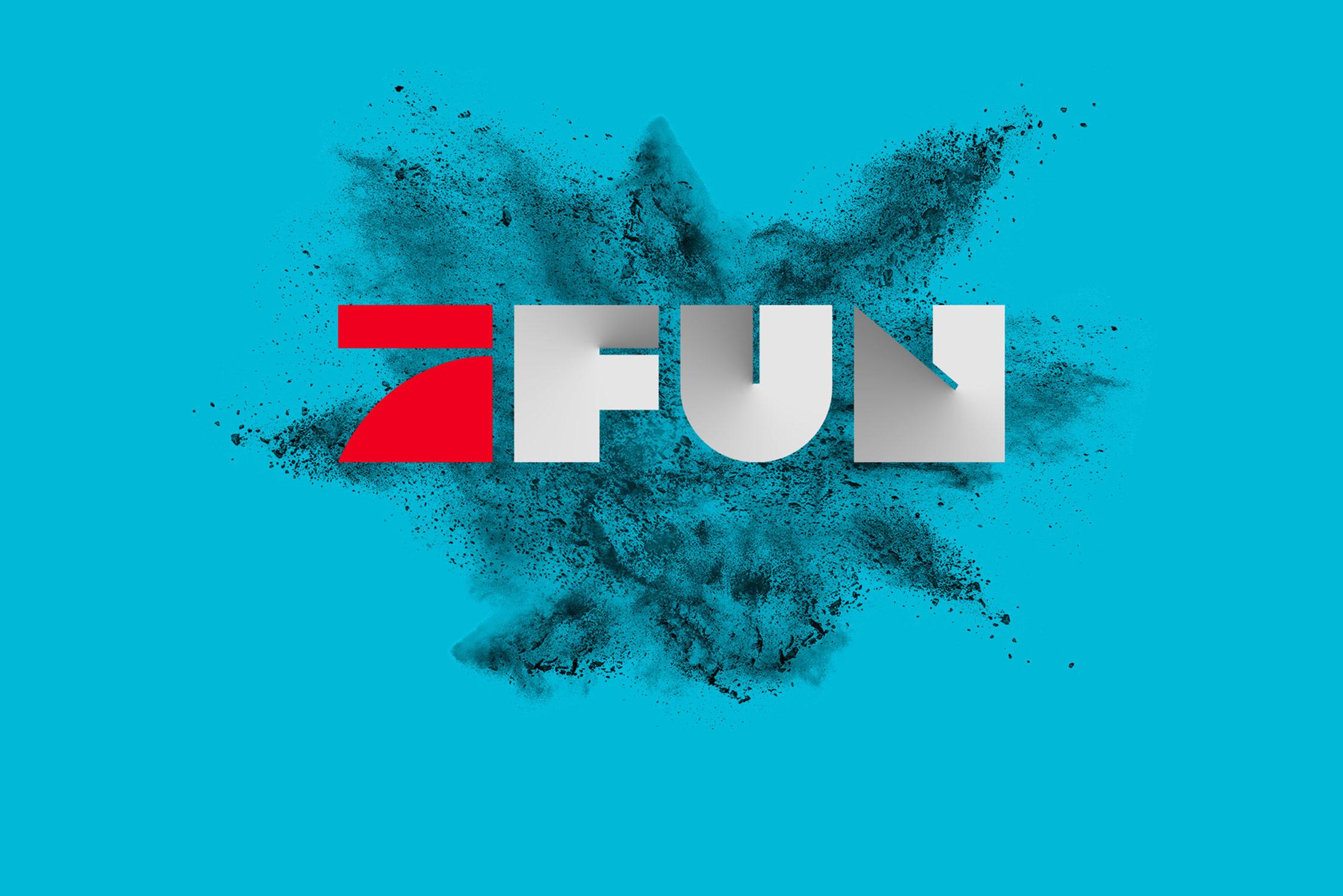 Prosieben Fun Mediathek