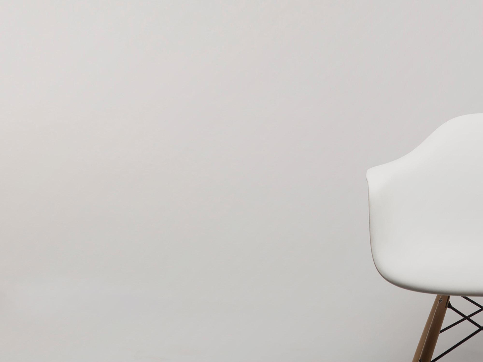 Senior UX Designer (m/w/d) – Wien
