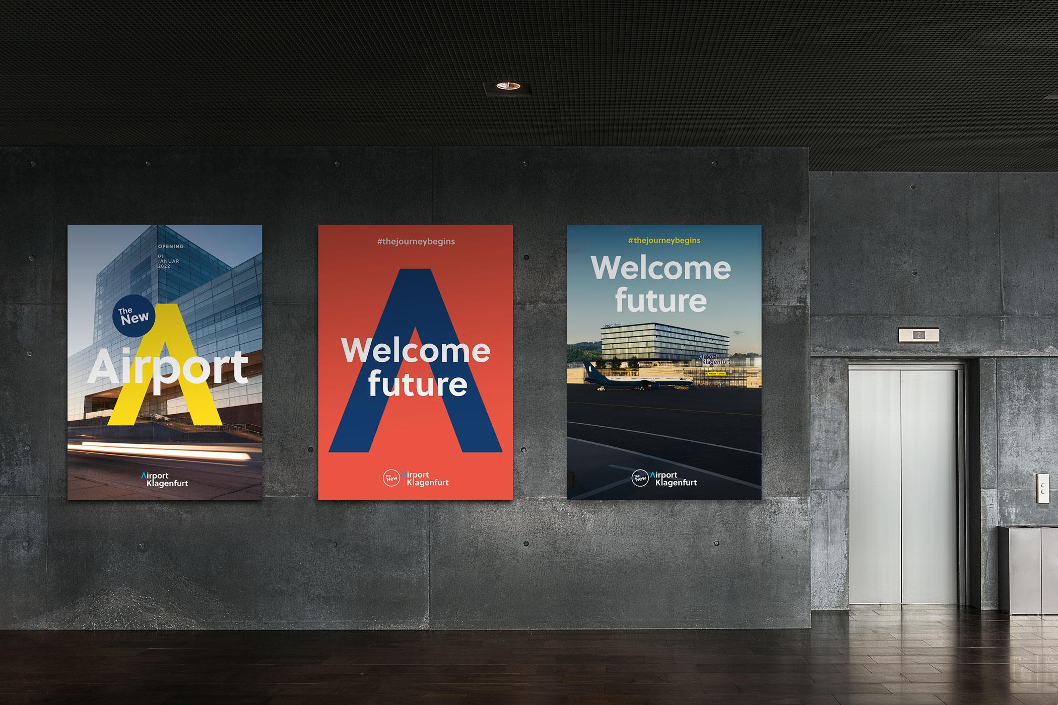 Airport-Klagenfurt-Poster-Sampler