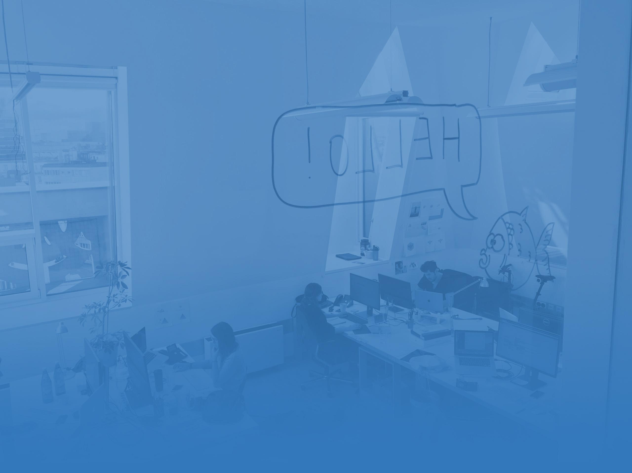 Agentur für Performance Marketing