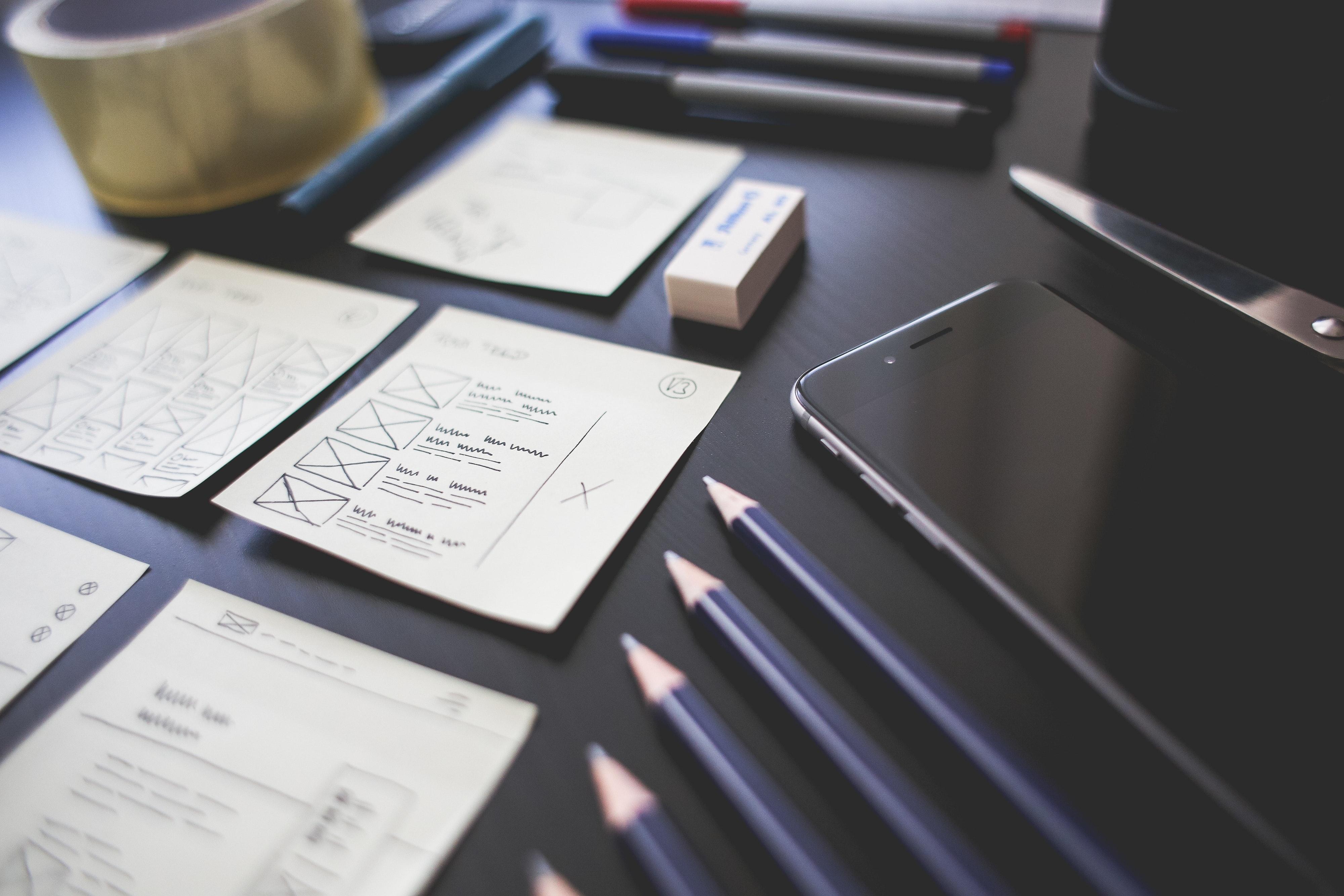 Mit Service Design zur besseren Customer Experience